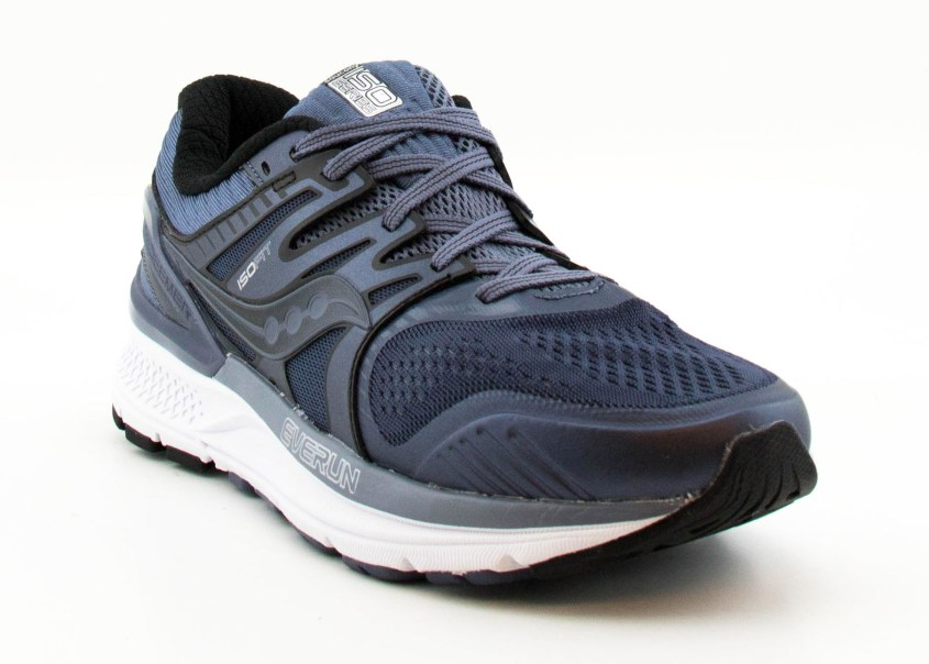 bb0e2af62bfd Saucony REDEEMER ISO 2 - Chiappetta Shoes
