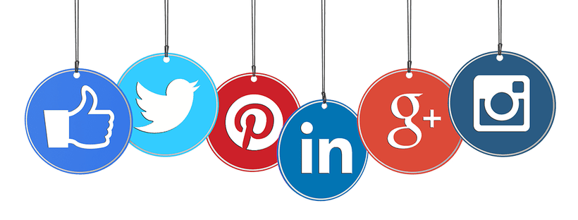 Web marketing e Social Media Marketing: consigli utili