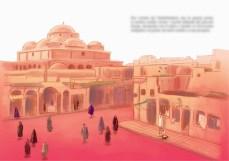 samir-il-postino-tunisino-pagine-2