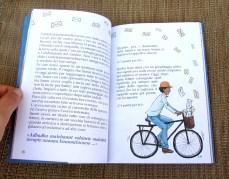 samir-il-postino-tunisino-libro-2