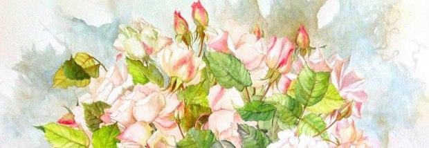 acquerello_ rose_banner