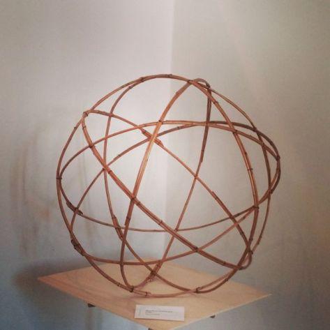enzo morson strutture geometriche