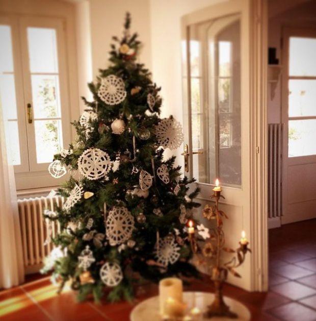 Natale-xmas-tree