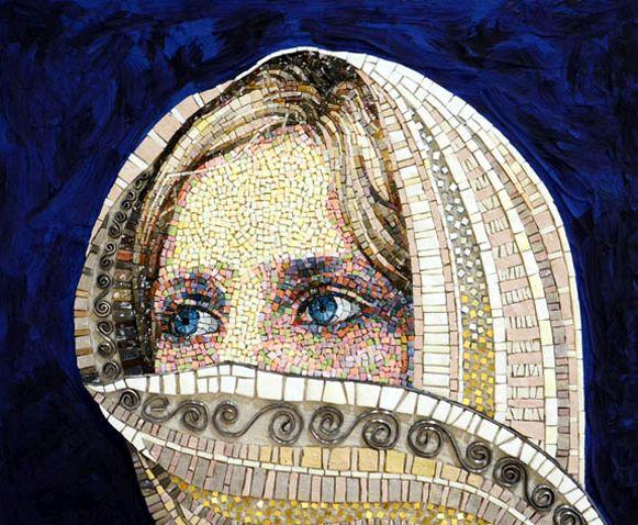013_mosaico_artistico_moderno