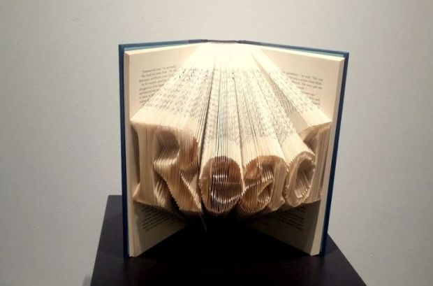 book-art-beyond-reading-1ok