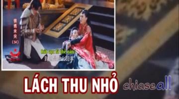 Code Lách Âm Thanh Hình Ảnh Cho Newbie Youtube
