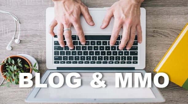 Cứ viết, cứ chia sẻ đi, lo gì không nuôi nổi Website