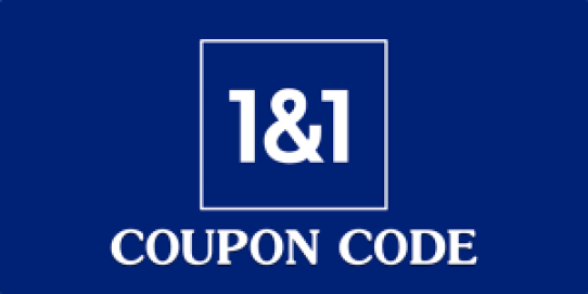 1&1-Coupon-thang-3-ten-mien