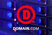 Domain.com Coupon tháng 4 – Giảm giá lên tới 25%