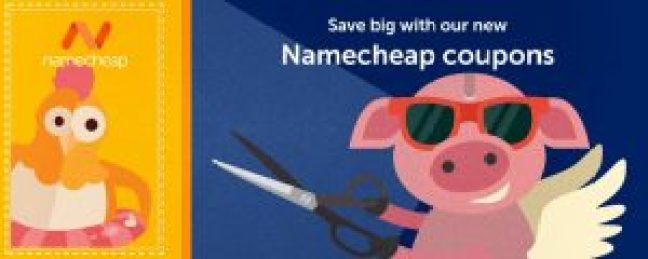 Namecheap-Coupon-thang-5