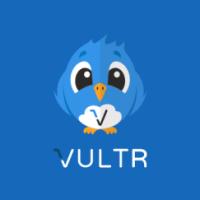 Vultr Coupon tháng 5 – Nhân đôi số tiền nạp tới 100$