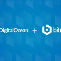 DigitalOcean hợp tác với Bitnami, tặng miễn phí 10$ dùng thử