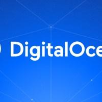 DigitalOcean Coupon tháng 4/2018 – Tặng tới 100$ Free Credit