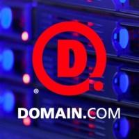 Tổng hợp coupon Bộ tứ Domain.com, MyDomain, Dotster, Netfirms tháng 4 – Giảm giá lên tới 25%