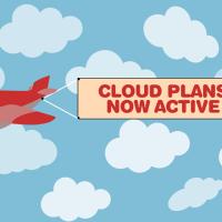 Hawk Host ra mắt Cloud Hosting, giảm giá 25% trọn đời