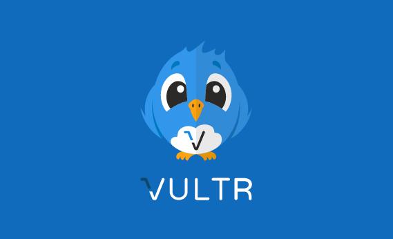 Có vẻ Vultr đã ngừng cung cấp gói $2.5 USD, 512MB RAM?