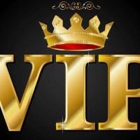 Tên miền .VIP chỉ 4.99$ tại GoDaddy