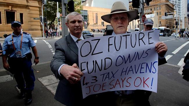 proteste-g20