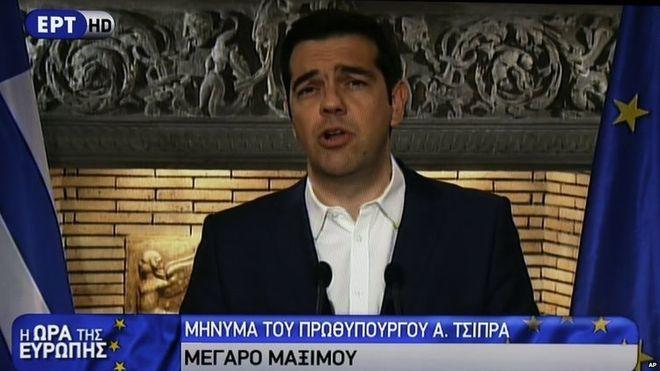tsipras-tv-referendum