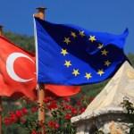 3分でわかる!?トルコのEU加盟問題
