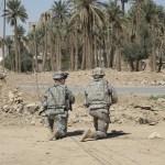 アメリカ兵の増派は何をもたらすのか?