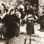 ヒトラーがユダヤ人を迫害した誰も教えてくれない理由…