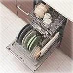 食器洗い乾燥機R