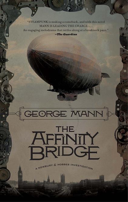 affinity-bridge-george-mann