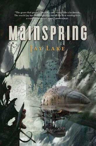 Lake-Mainspring-2007