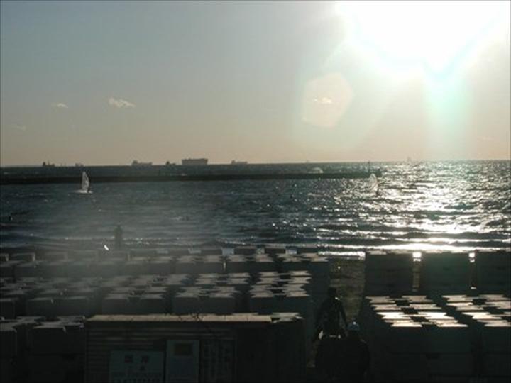 20031220_02