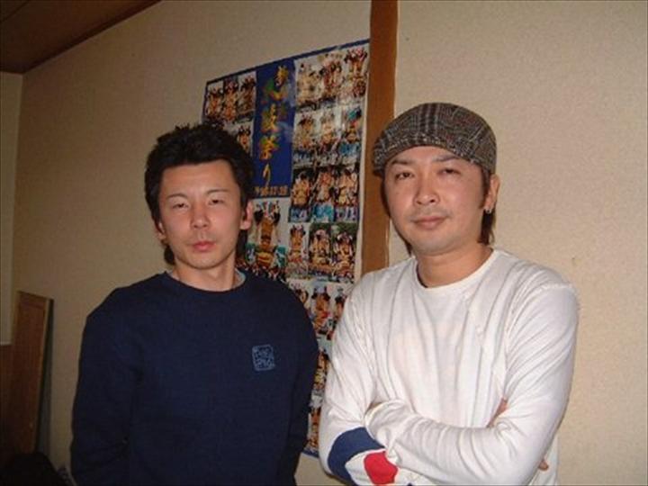 20031222_02