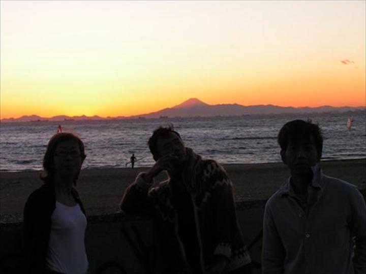 20061112_02