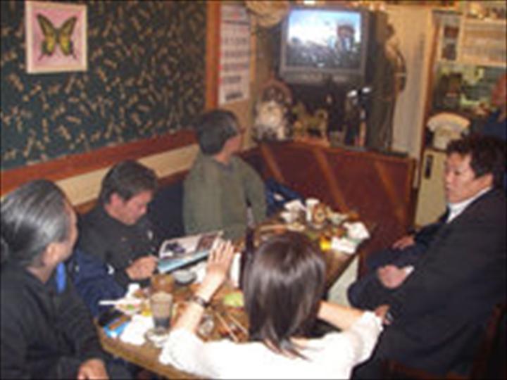 20061125_01