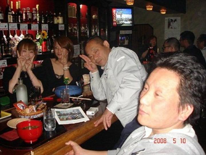 20080510_04