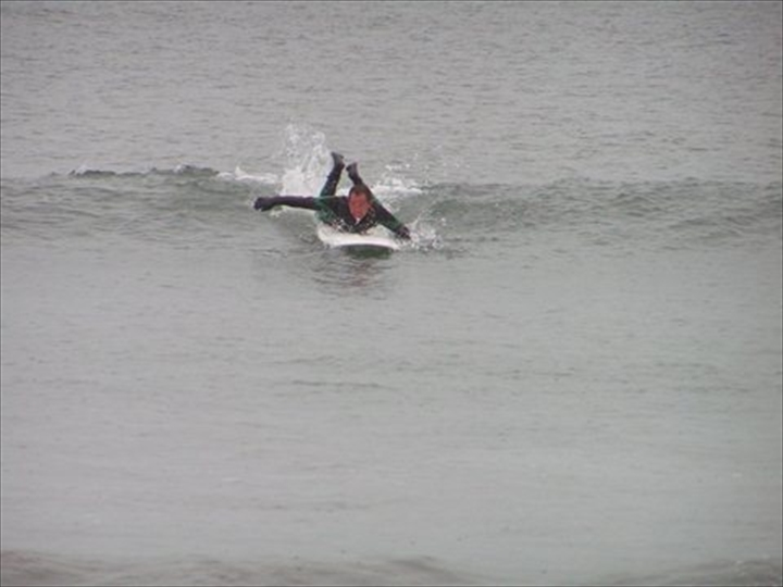 20081214_02