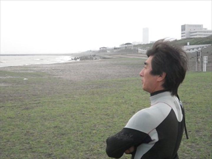 20100525_01