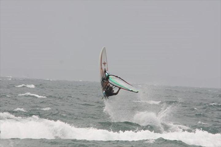 20110522_02