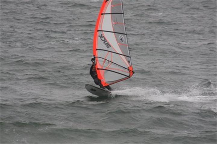 20111119_05