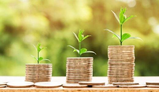 投資初心者のリスクを抑えて始める仮想通貨の積立投資