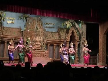 20161102_angkorwat_008
