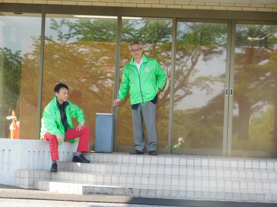 20180419_golf_004