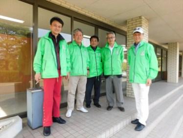20180419_golf_006
