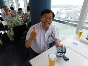 20180727_ChibaMinami_004