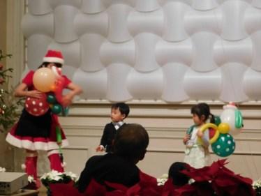 20181215_ChibaMinamiRC55_016
