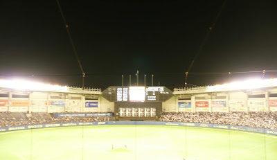 千葉マリンスタジアム02