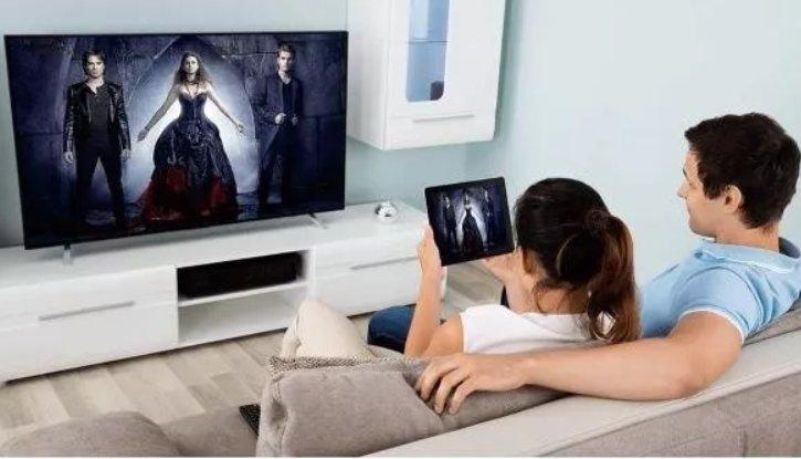 Cel mai bun media player HDMI pentru Netflix si HBO GO