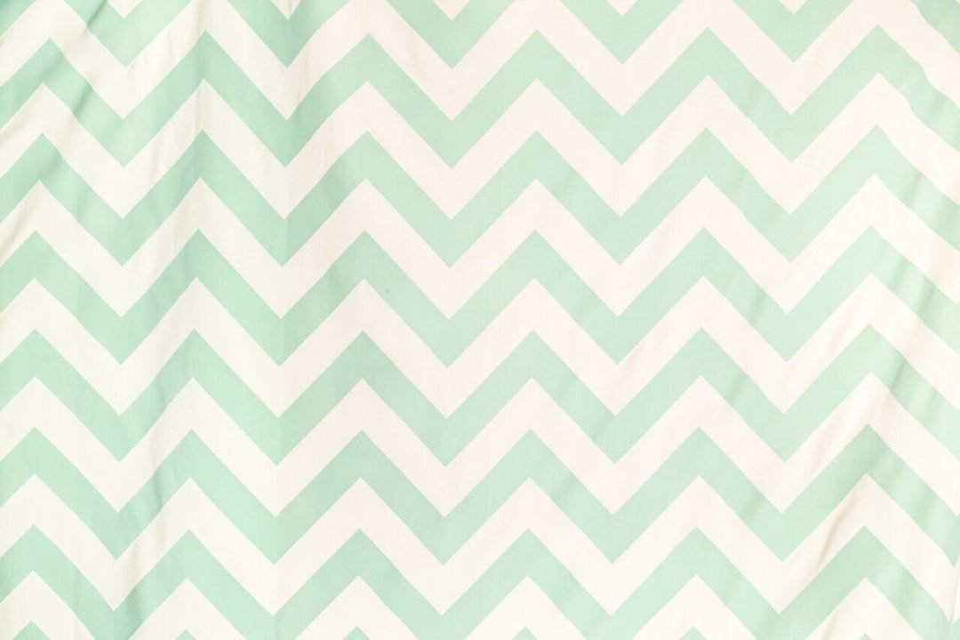 Backdrop - Chevron 1