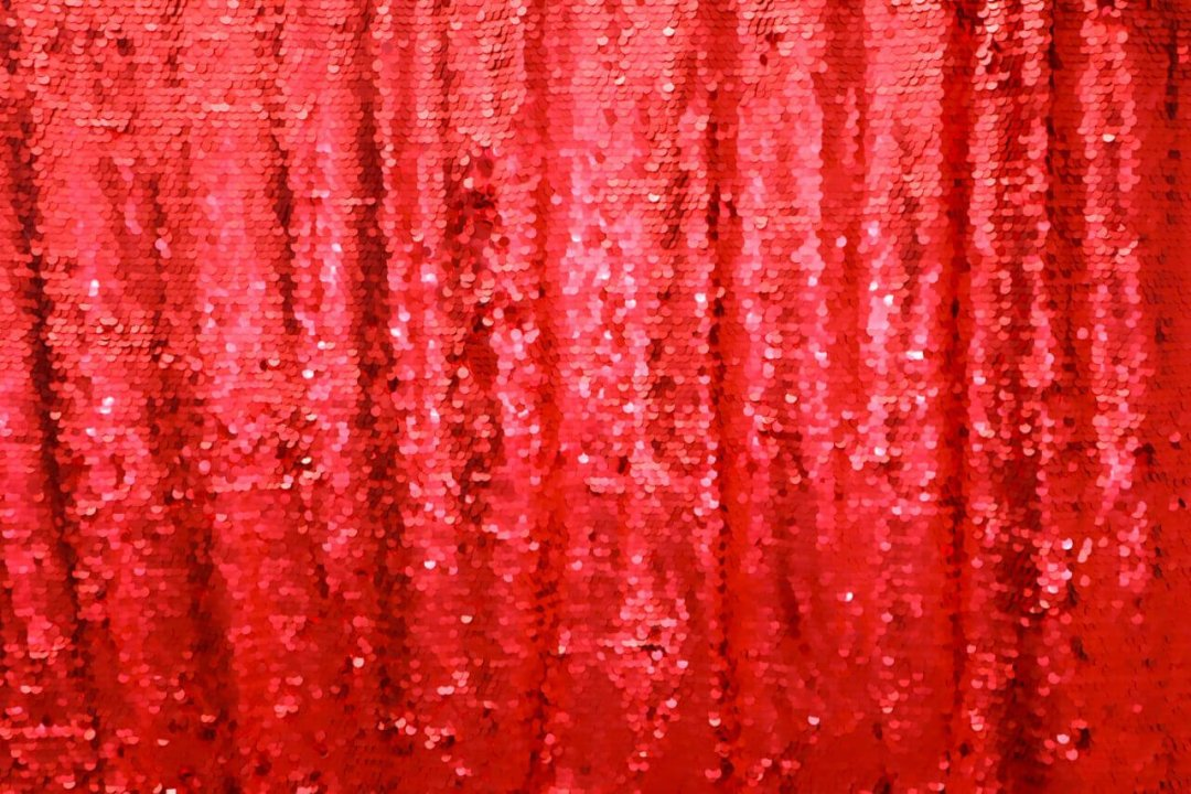 Backdrop - Premium Red 1