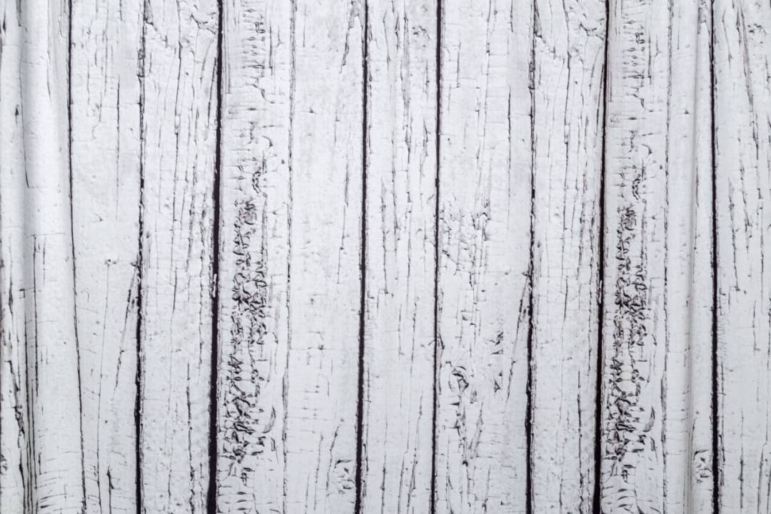 Backdrop - Wood 1