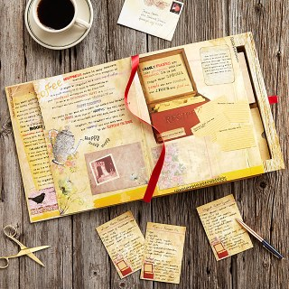 http://www.uncommongoods.com/product/mother-daughter-letter-book-set